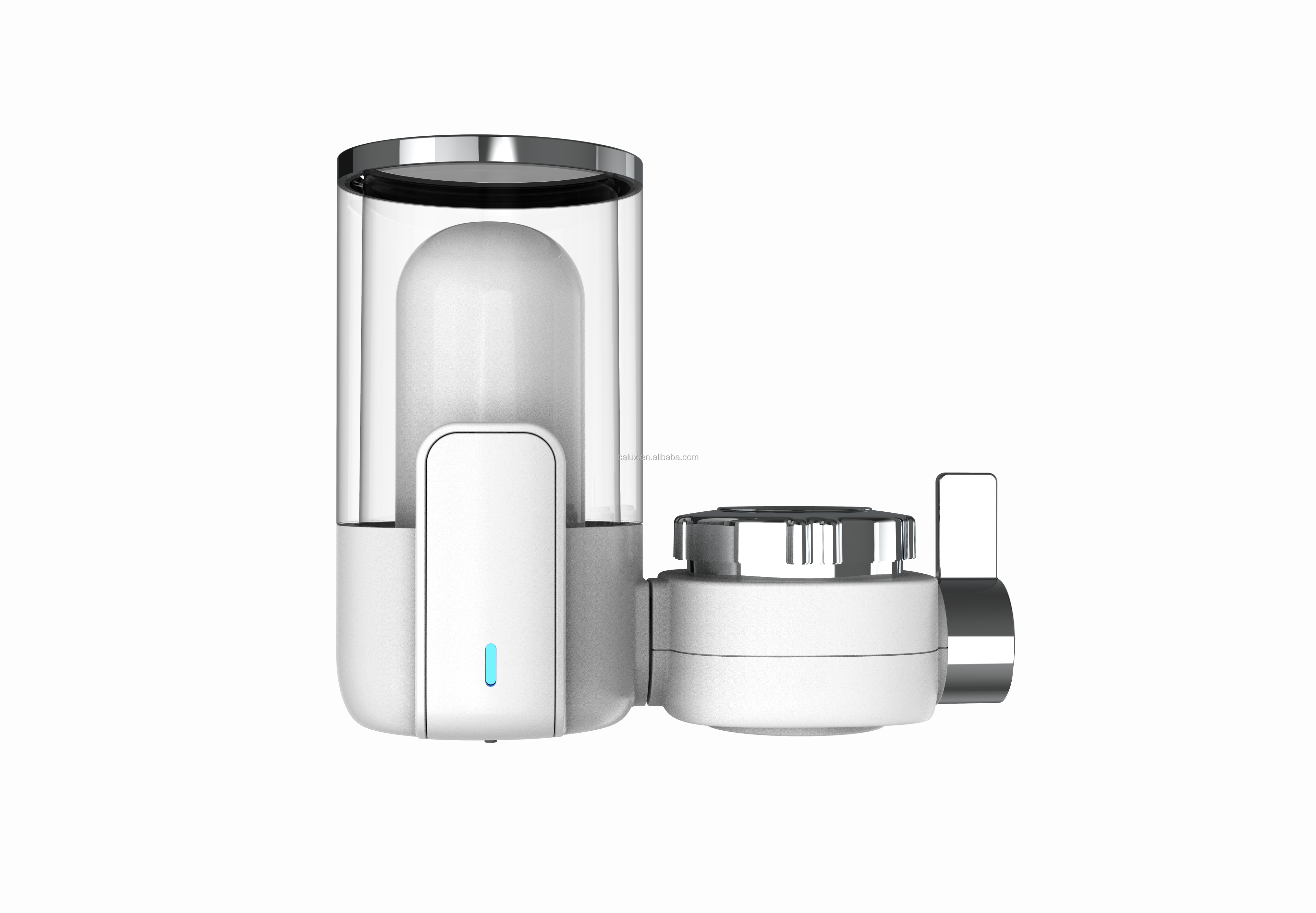 7 Stage Faucet Filter Water Purifier Kitchen And Bathroom Sink Carbon Filter Lasts 3 Months Transparent Faucet Water Filter Buy Faucet Water Filter Carbon Filter Transparent Faucet Water Filter Faucet Filter Water Purifier Product On
