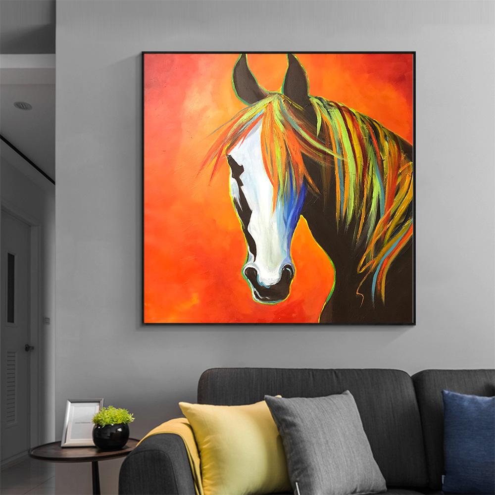 großhandel pferde ausmalbilder ausdrucken kaufen sie die