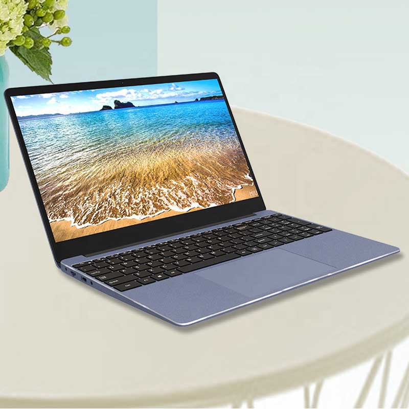 intel i3 i5 i7 15.6  inch win 10   intel core i3  5005U  notebook  laptop computer