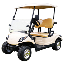 China Sunnyroad Membuat <span class=keywords><strong>Golf</strong></span> Club Car 2 Seaters Electric Curler/<span class=keywords><strong>Golf</strong></span> <span class=keywords><strong>Mobil</strong></span>/<span class=keywords><strong>Mobil</strong></span>