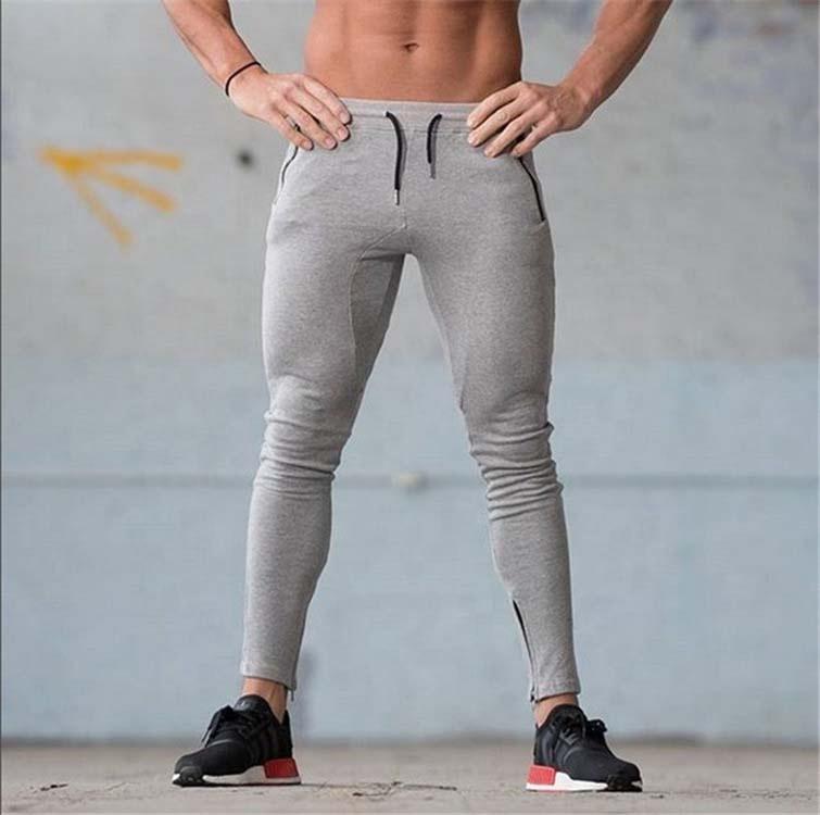 Tenue de fitness legging 3//4 Tenue de course Tenue de sport Tenue 2 pi/èces haut et pantalon de sport forme capri et d/ébardeur de sport pour femme Tenue dentrainement
