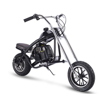 49cc <span class=keywords><strong>Gas</strong></span> Mini Motorfiets 350W <span class=keywords><strong>Gas</strong></span> Crossmotor