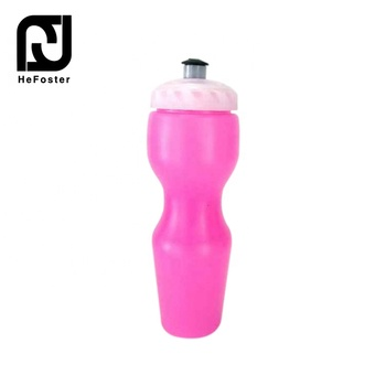 2019 New Style Custom Running Sports Bottle Cycling Bicycle Water Bottle