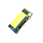 Best Price Fanuc Alpha A06B-6111-H026 Spindle Power Module