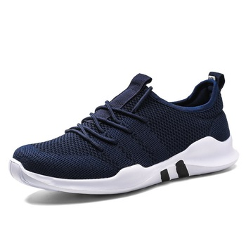 PDEP casual running shoes for men sport air shoes sneakers walking max 2019 shoes men fashion sport