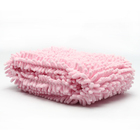 Wholesale Best Seller Multifunctional Super Absorbent Chamois Dog Drying Towel for Dogs Bath Cleaning