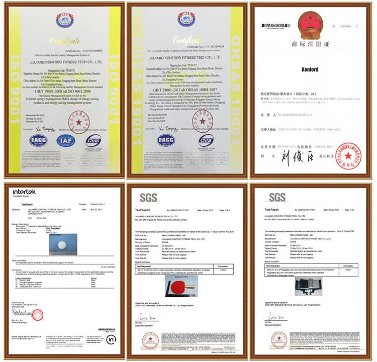 Certifications .jpg