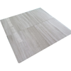 White wood grey wood marble tiles interior wall cladding and skirting tiles
