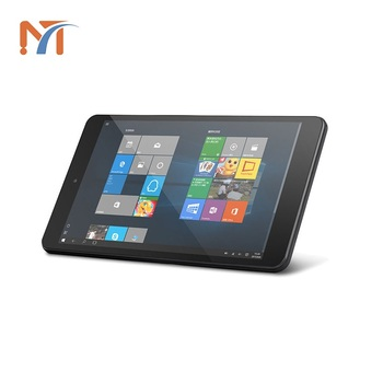 portable mini pc android 5.1 PIPO w2 pro amlogic smart tablet pc with win 10 system wifi set top box