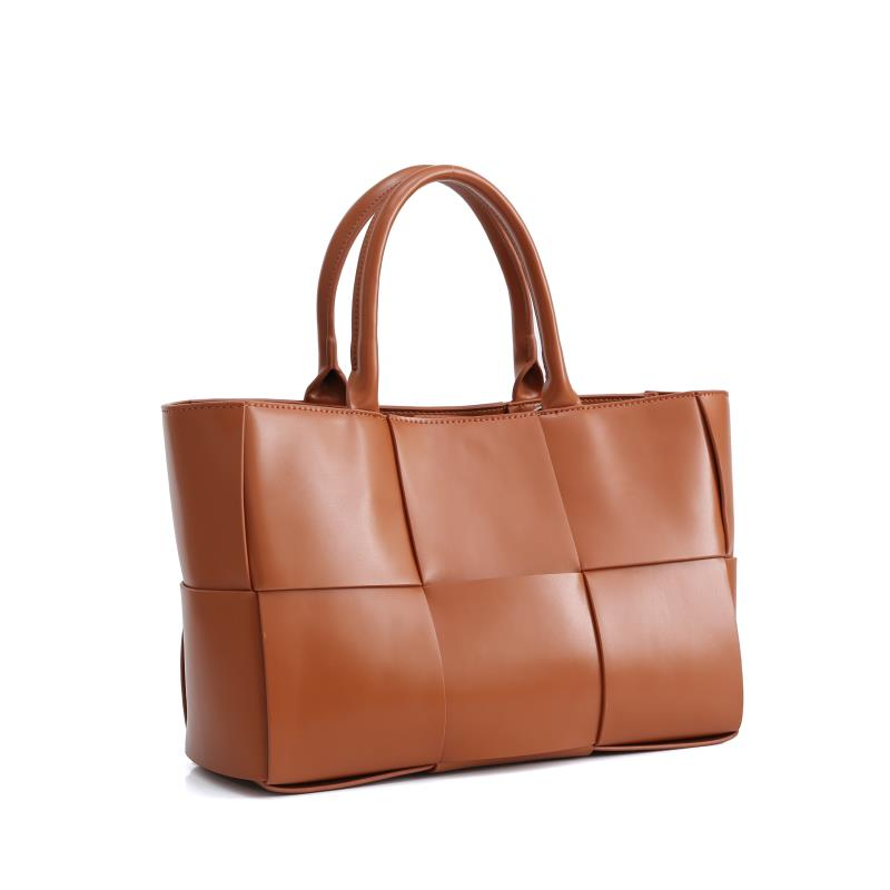 best ladies fashion handbags bamboo manufacturer for women-3