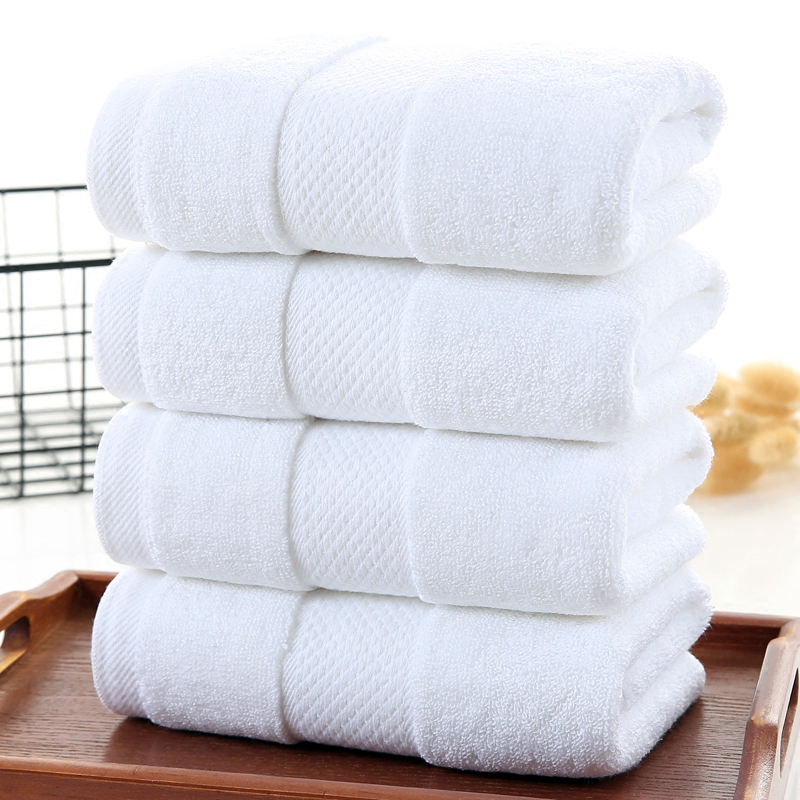 Wholesale Luxury 100% Cotton Bath <strong>Towels</strong> for hotel