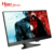 15.6Inch Ultra-Thin Usb Portable Touch IPS LED Game Monitor 3840X2160 Portable Monitor With 100% Color Gamut HDR 4k HDR
