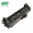 D1464016 Refurbished Fuser Unit for Ricoh MP C2003 C3003 C3503