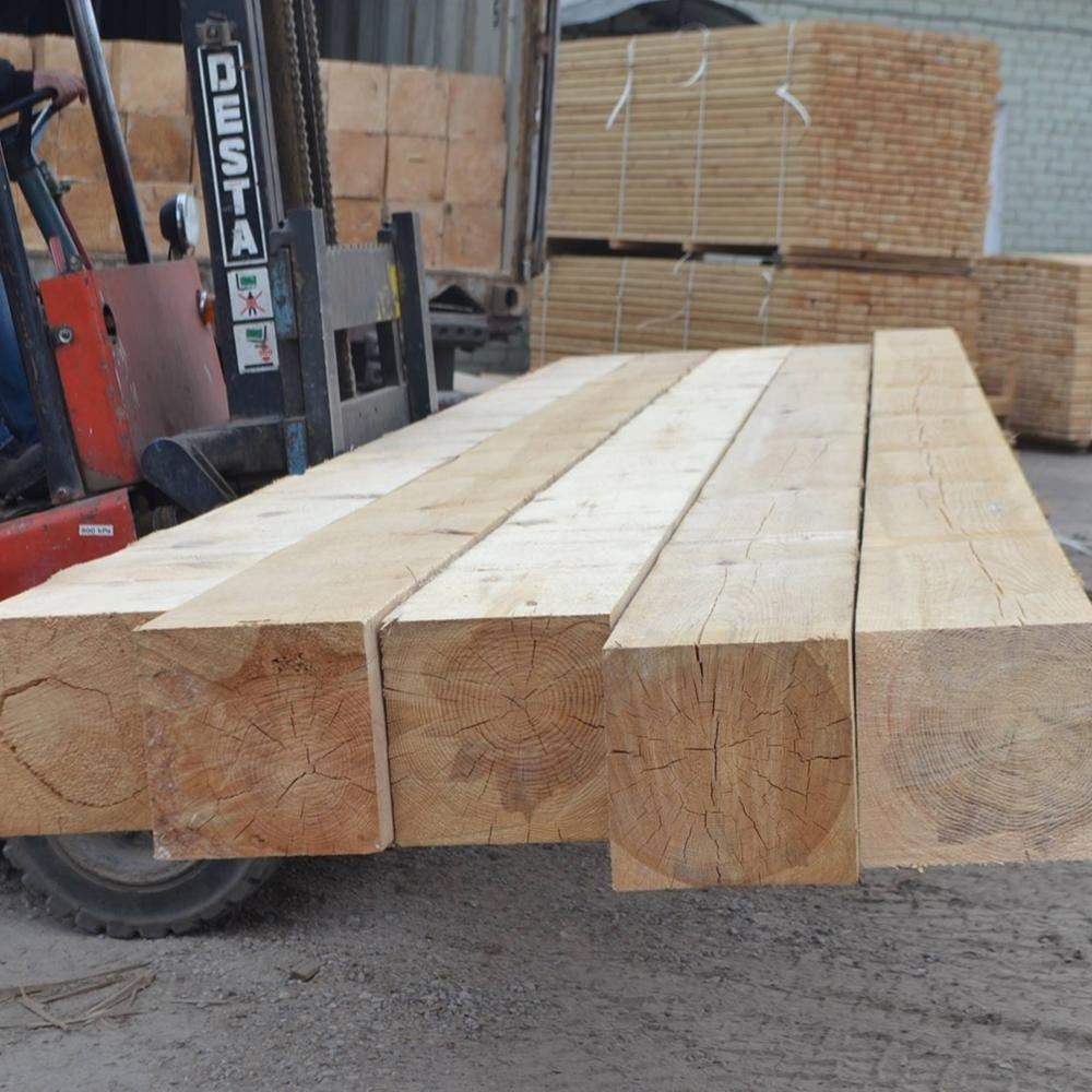 uks leading timber manufacturers - 1000×1000