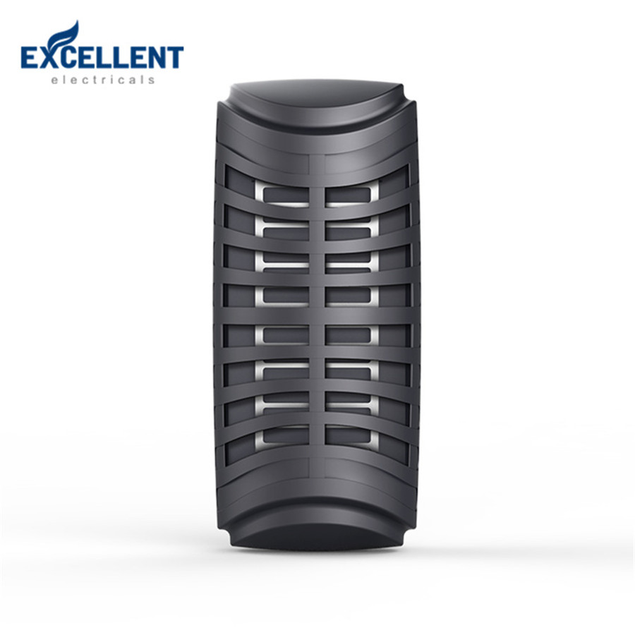 Factory Wholesale Eplug-In Electric Mosquito Killer Lamp Led Bug Fly Insect Zapper