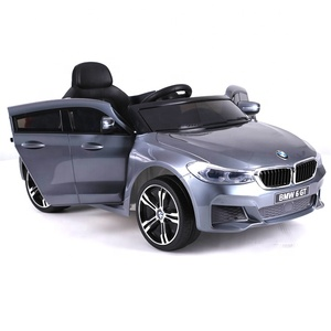Licensed kids BMW electric car kids electric car ride on car for child
