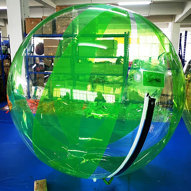 inflatable water walking ball TPU durable factory price.jpg