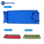 Portable camping Bed mattress sleeping mat stitching tent Single automatic inflatable cushion
