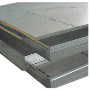 10mm thick black steel plate ms sheet metal price per kg iron sheet roll