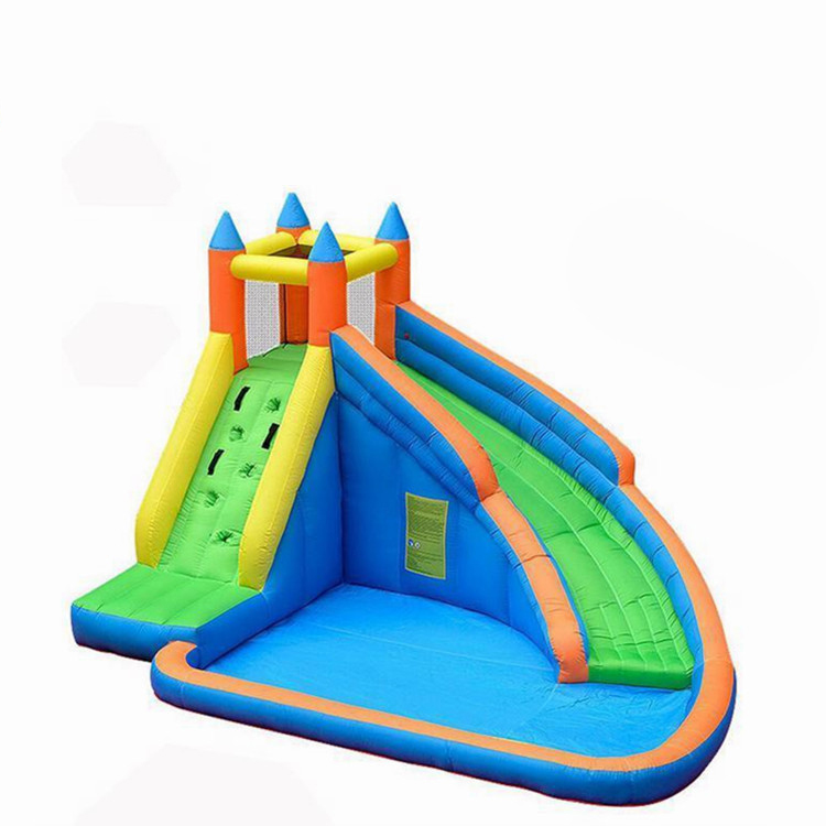 Home Use Cheap Children Jumping Castle Inflatable Bouncy Castles Price to Buy