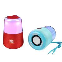 Consumer Electronics Micro Sd Music Player Fm Radio Usb Tf Mp3 Hifi Mini Speaker multifunctional wireless speaker