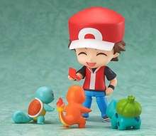 Japan anime <span class=keywords><strong>figur</strong></span> <span class=keywords><strong>pokemon</strong></span>/Tasche Monster 10cm nettes spielzeug action figure