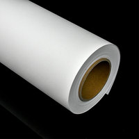 High Quality Waterproof Self Adhesive Removable Wall Fabric