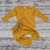 Baby girls latest winter clothes two piece outfit ribbed knit baby winter clothes