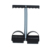 Foot Pedal Pull Rope Foot Sit Up Bar With Handle For Abdomen Waist Arm Foot Pedal Elastic Leg Stretching Slimming Training