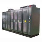 Ac Drive Manufacturer 3 Phase Inverter High Power Converter Variable Frequency Drive