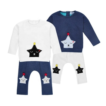 Winter Baby Outfits Cute Baby Boy Clothes Baby Clothes Sets