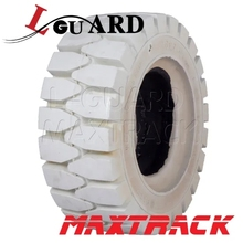 Lguard <span class=keywords><strong>Vooringenomenheid</strong></span> Truck Band Banden 12.00-20