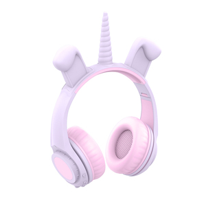 High quality sound bluetooth wireless headphone china bluetooth headphone foldable