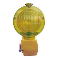 China Hot Sell Factory Supply Cheap Traffic Light Road Safety Sign With Led Lights Trafic Lights