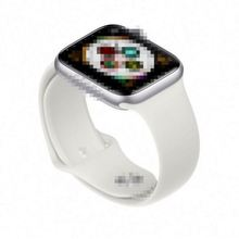 Hot Nouvelle communication bidirectionnelle appelant appeler siri multilingue charge sans fil BT <span class=keywords><strong>montre</strong></span> téléphone intelligent série 5 iwo 10 11 12