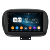 KD-9060 new arrival Android 9.0 car video for 500X