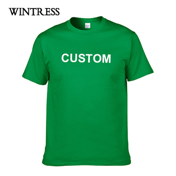 Wholesale election t shirt custom logo cheap 100% cotton t shirt,custom streetwear t shirt men dry fit 3d t-shirt 100 cotton