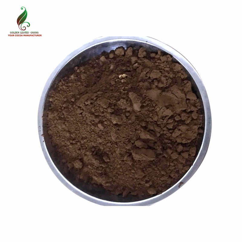 100% natural safest export healthiest cacao powder
