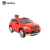 2020 Mercedes-Benz GL63 (X166) licensed ride on car 12v electric kids toys car