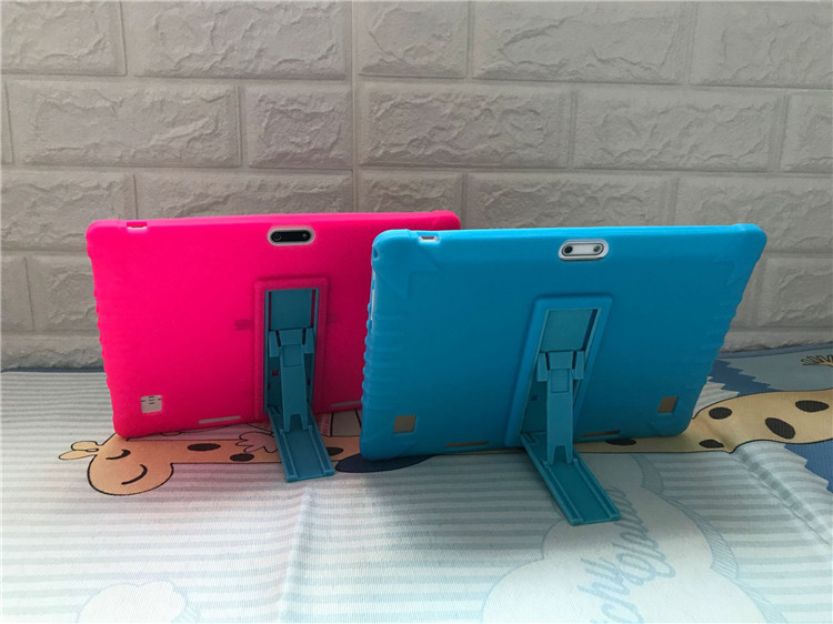 Venta caliente barato tabletas para niños con el precio del fabricante
