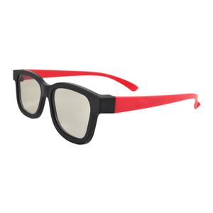 Universal Style Cinema 3d Glasses 3d Passive Glasses Cheap 3d Glasses