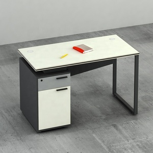 Modern design office furniture office table