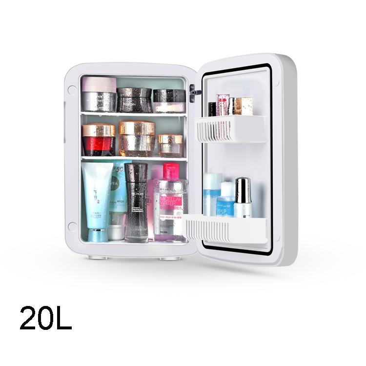 холодильники для косметики и парфюмерии купить