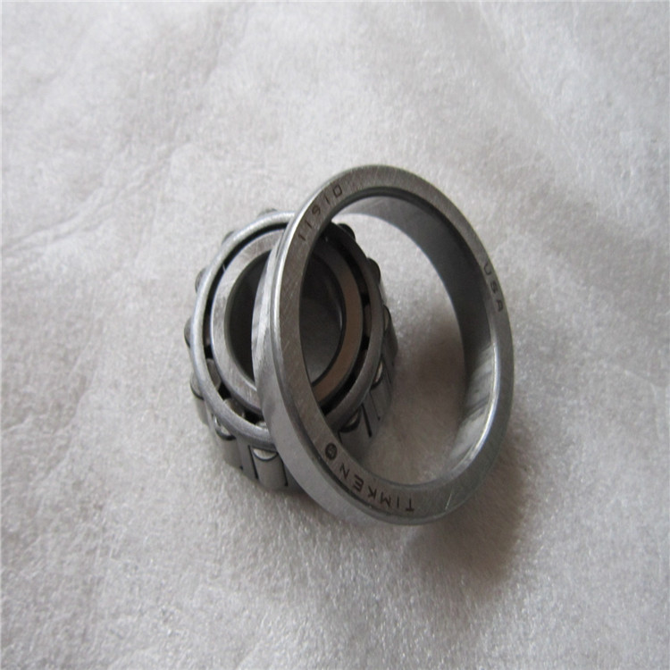 High Quality TIMKEN bearing Timken 32018