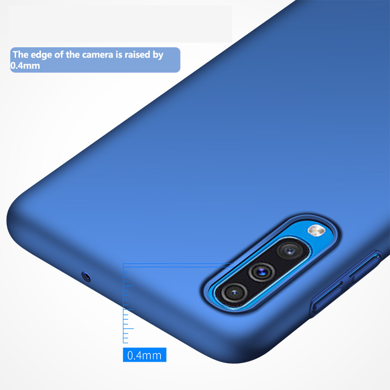 2019 Amazon PC เต็ม Travel Case สำหรับ iPhone Samsung Galaxy A50 Case