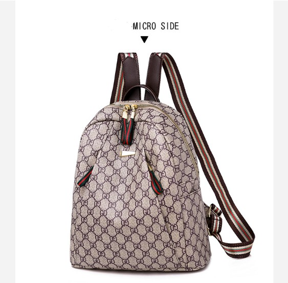 Wholesale fashion cheap girls college bags girls