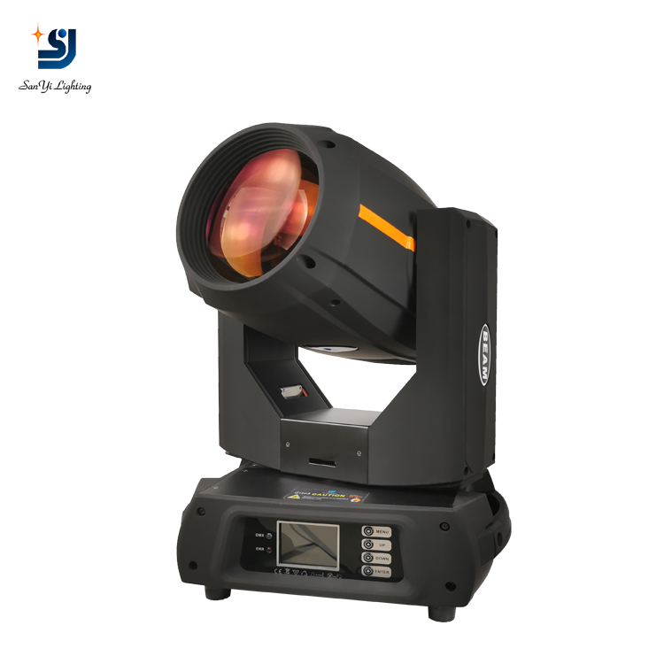 350w /17r 330w 15r sharpy beam moving head light price for nightclub