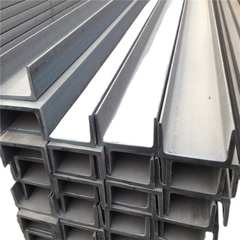 Buy Drywall Steel Profile 0.50mm Price,Size,Weight,Model