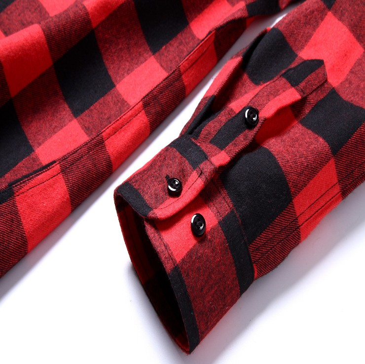 Factory hot sale long tshirt dress casual shirts for men button down shirt with best quality