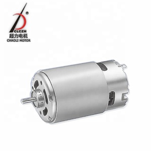 spare parts for max rb397 rebar tier tools,dc motor rs-550,mabuchi dc motor